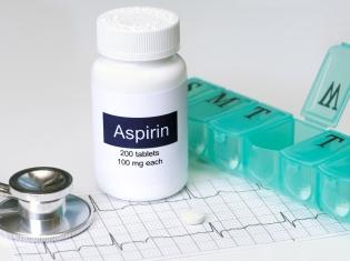 The Importance of Aspirin Allergy Testing