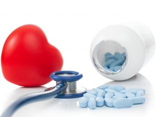 Widely Used Antibiotics Linked to Heart Risk