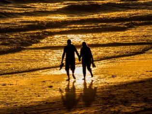 Shedding Light on Miscarriage Misunderstandings