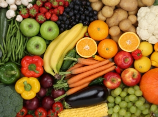 How Diet Could Affect Dialysis