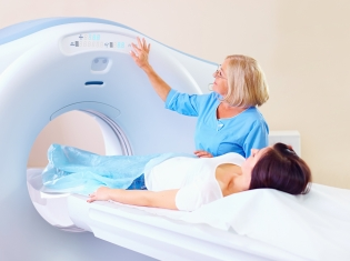 Radiation Therapy — Don't Miss It