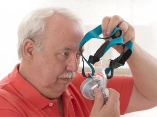 How Treating Sleep Apnea Could Help Your Heart