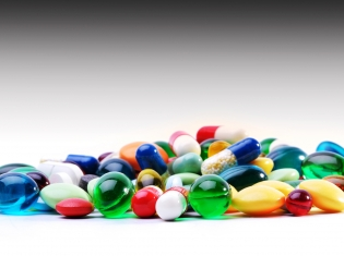 Pediatric Migraine Rx Gets FDA OK