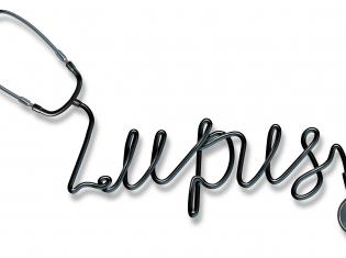 Experimental Lupus Rx Shows Promise
