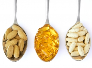 FDA Warns Against Imported Dietary Supplements