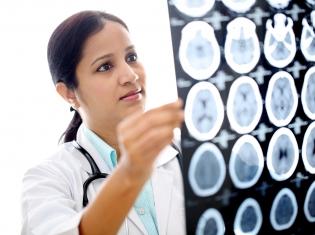 New Guidance for Prolonged Seizure Treatment