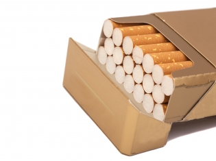 New Guidelines for Smokers' Health Care