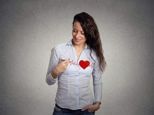 Atrial Fibrillation: What Women Need to Know