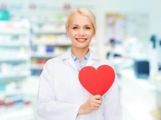 The Latest on Heart Disease in Women
