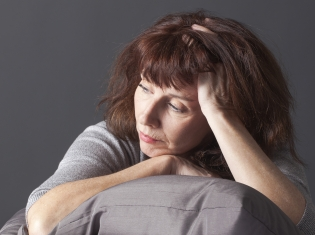 Lasting Benefits for Chronic Fatigue Syndrome Therapy
