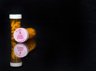 FDA Expands Indication For Breast Cancer Rx