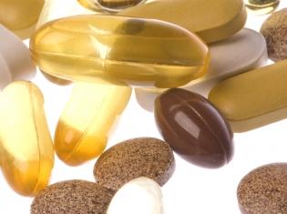 FDA Warnings: Hidden Ingredients in Supplements