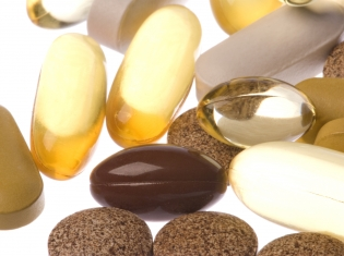 FDA Warns About Zero Fat Supplement