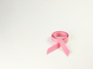 Alternative Treatments, Chemo Use May Be Linked