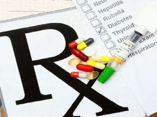 Jentadueto XR Gets FDA Approval