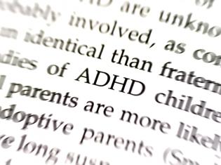 Choosing the Right ADHD Treatment