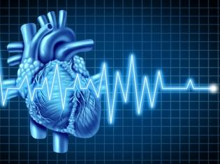 Popular Diabetes Rx May Not Treat Heart Failure