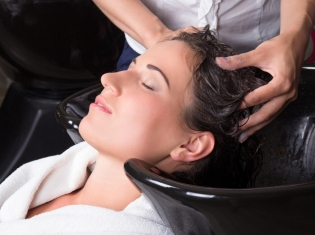 FDA Warns About Hair Products