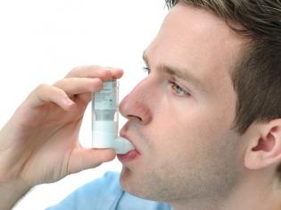 Sleep on It: Asthma Tied to Sleep Breathing Problems