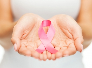 Breast Cancer: What Women Don't Know