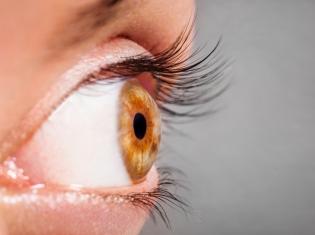 It's an Eyesore: Supplement Didn't Stop Cataracts