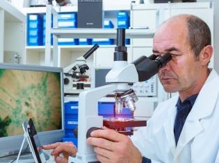 Biopsy Myth Busted