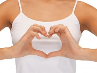 Breast Cancer Rx and Heart Disease Risk