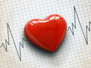 When Heart Attacks Are Silent