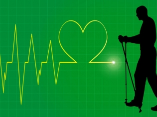 AFib May Affect More Than the Heart