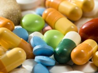 Nuplazid Gets FDA Go-Ahead