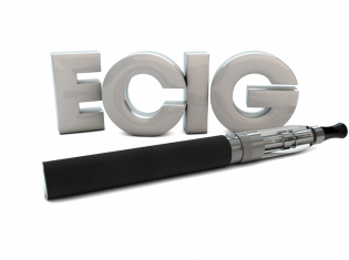 FDA Issues New E-Cig Rules