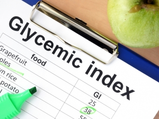 The Glycemic Index Problem