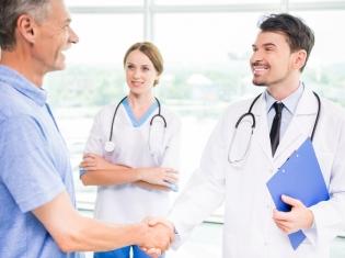 Colorectal Cancer Q&A