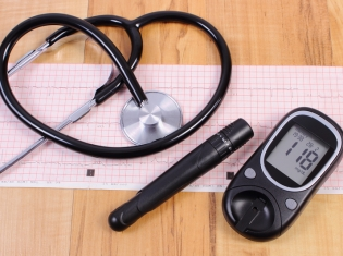 How Liraglutide May Help the Heart