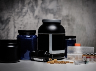 Pre-Workout Product Recalled