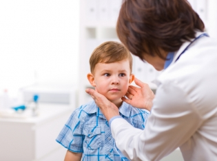 ADHD Treatment: Too Much Medication, Too Little Therapy