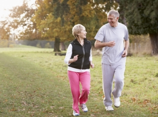 A Little Exercise May Be Better Than Nothing