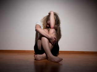 Women May Be More Prone to Post-Heart Attack Depression