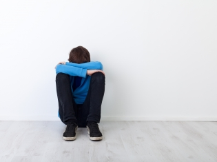 Increased Depression in Common Teen Disorders
