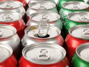 Hard Facts About Soft Drinks: The Bitter Side of Soda