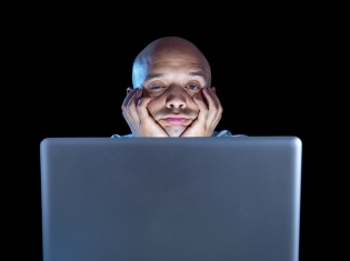Irregular Shift Work May Slow Brain Function