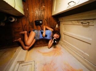 Blackouts After Boozing All Too Common in Teens
