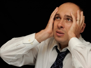 Baldness and Hair Loss – Going Extinct?