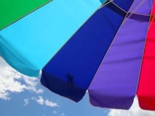 Osteoporosis Best Care Under Umbrella