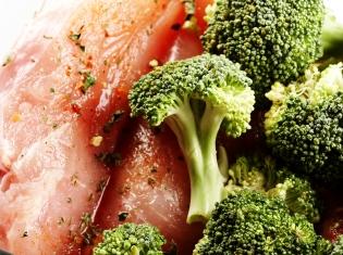 The Cholesterol Balance