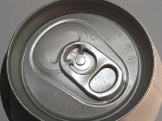 Diet Soda Controversy