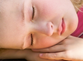 Back to School Requires Better Sleep
