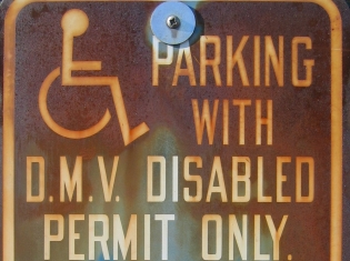 Health Disparities for Disabled Examined