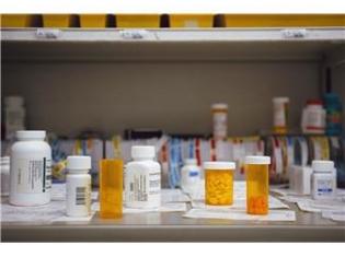Palbociclib Receives FDA Breakthrough Therapy Designation