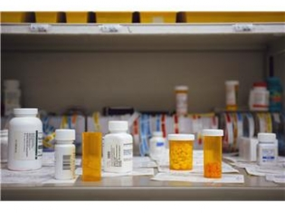 FDA Limits Duration and Usage of Samsca